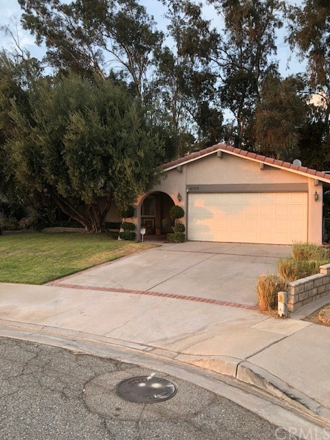 , CA  is listed for sale as MLS Listing IV18236143