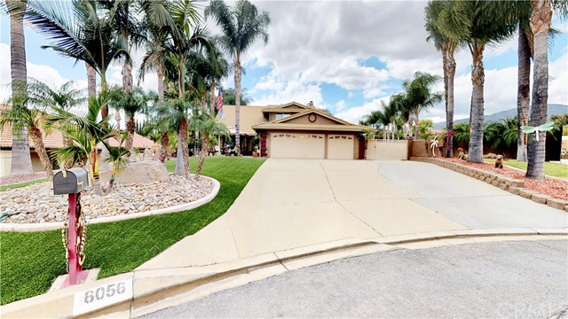 , CA  is listed for sale as MLS Listing IV18093508