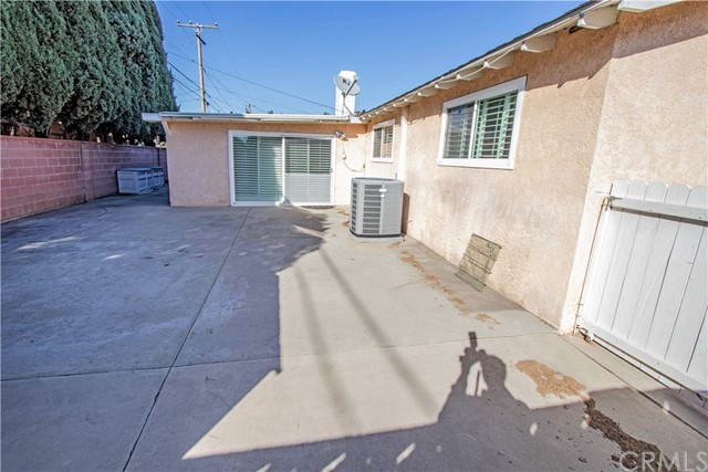 837 S Arden St, Anaheim, CA 92802 Photo 29