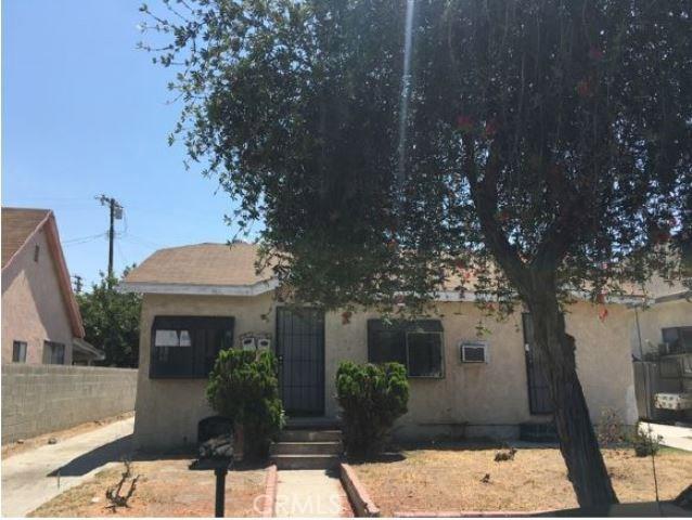 4820 Deland Avenue, Pico Rivera CA: http://media.crmls.org/medias/1d40a47a-3ba2-49af-8973-43710b34f2cf.jpg
