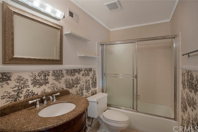 24842 Red Lodge Place, Laguna Hills CA: http://media.crmls.org/medias/1d40e77c-f661-4cc8-903a-c5acf4073313.jpg
