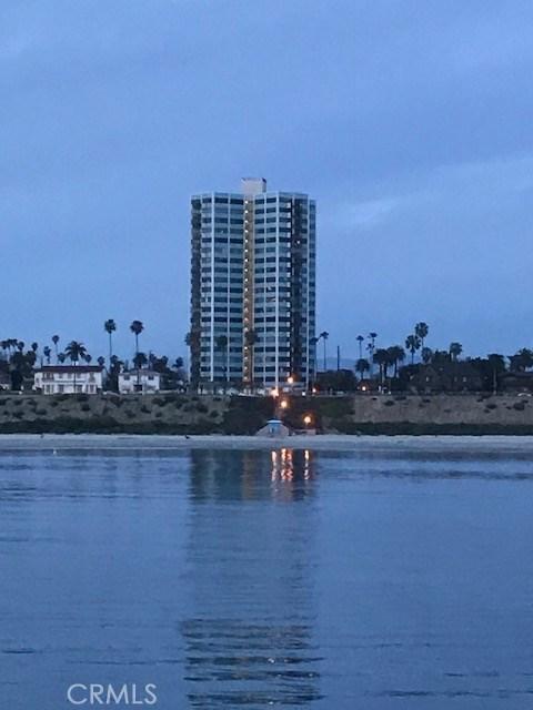 2999 E Ocean Bl, Long Beach, CA 90803 Photo 51