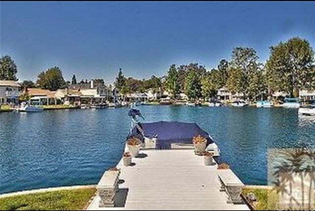Single Family Home for Rent at 21753 Tahoe Lane Lake Forest, California 92630 United States