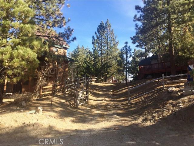 337 Arroyo, Big Bear, CA, 92315