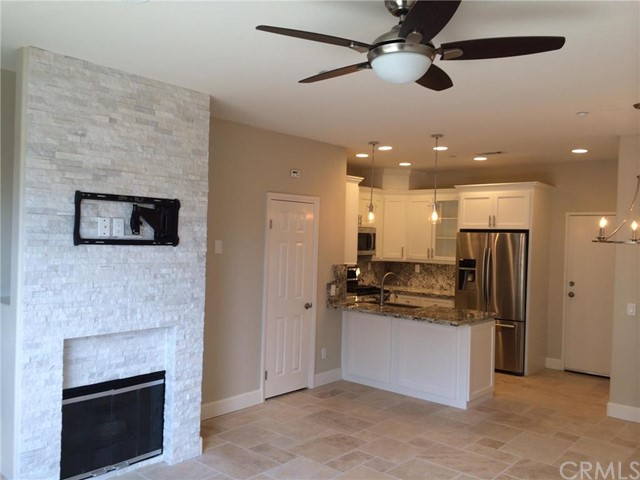 Townhouse for Rent at 28511 Trento St Trabuco Canyon, California 92679 United States