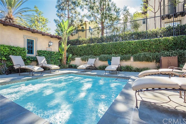 59 Pathstone , CA 92603 is listed for sale as MLS Listing OC17239745
