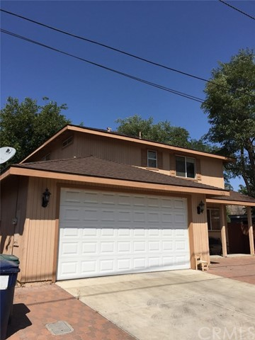 Property for sale at 1526 K Street, San Miguel,  CA 93451