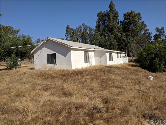 , CA  is listed for sale as MLS Listing TR18251777