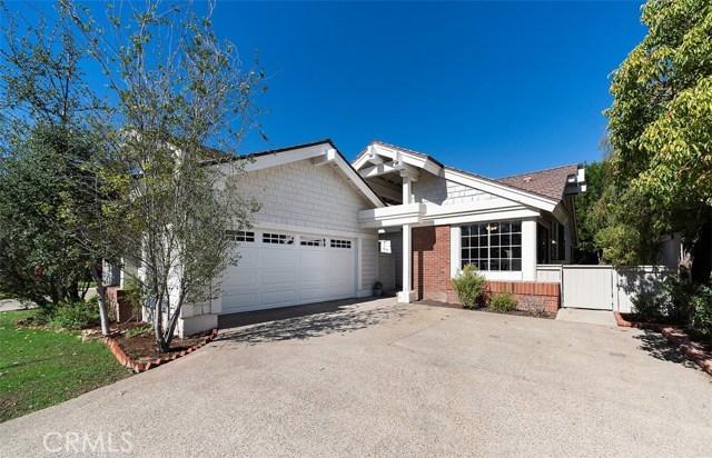 15 Silver Fern Irvine, CA 92603 - MLS #: OC18247515