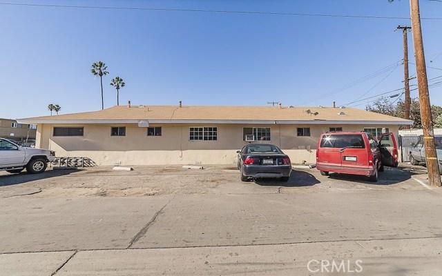 213 W Guinida Ln, Anaheim, CA 92805 Photo 8