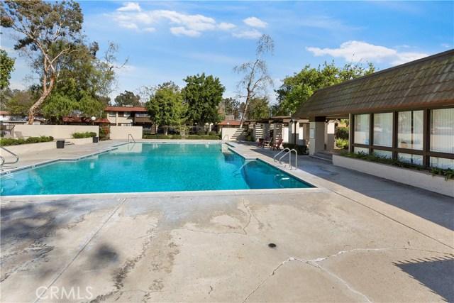 2793 W Parkdale Dr, Anaheim, CA 92801 Photo 16