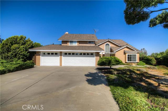 Property for sale at 28819 Broken Arrow Circle, Menifee,  CA 92584