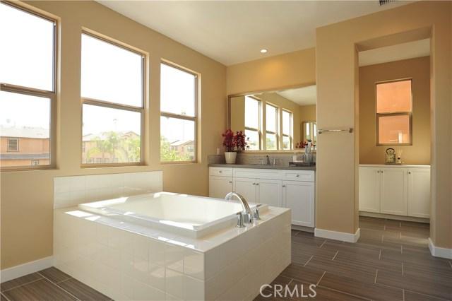 1416 Lotus Court West Covina, CA 91791 - MLS #: WS17225516