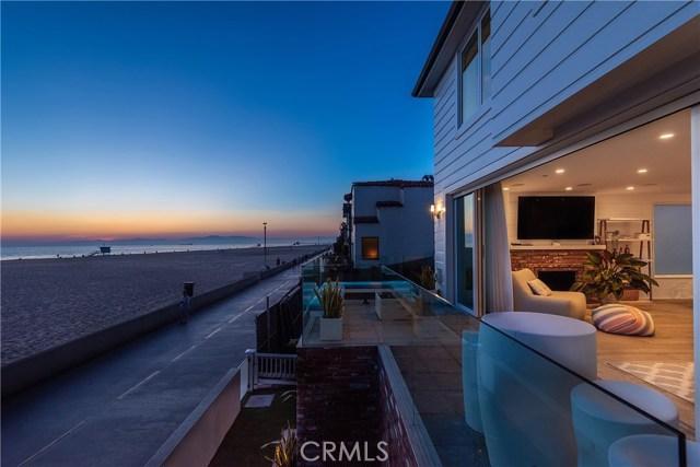 2426 The Strand, Hermosa Beach, CA 90254 photo 65