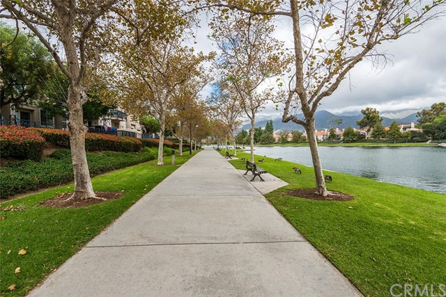 5 Picazo Rancho Santa Margarita, CA 92688 - MLS #: OC17174879