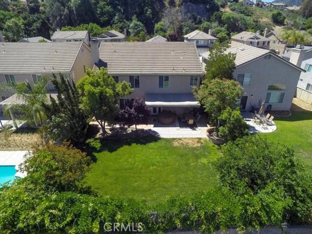 31634 Loma Linda Rd, Temecula, CA 92592 Photo 39