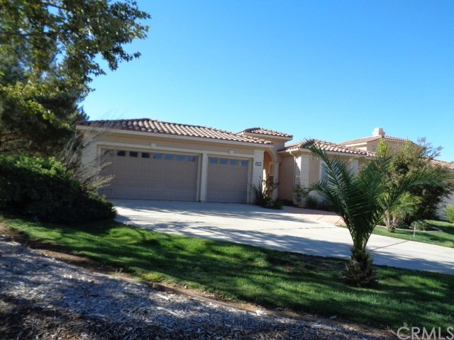36247 Blue Hill Drive Beaumont, CA 92223 is listed for sale as MLS Listing EV17226196