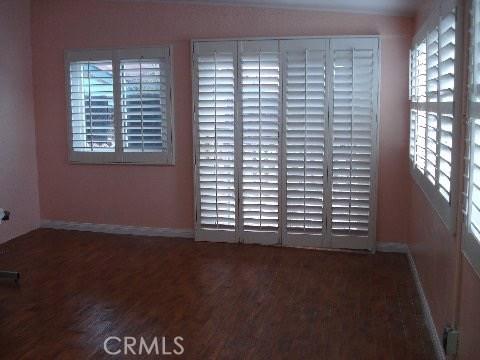 706 S Acacia Avenue Rialto, CA 92376 - MLS #: LG18054400