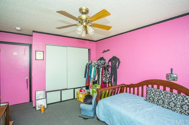 17801 Cherry Street Hesperia, CA 92345 - MLS #: IV17210901