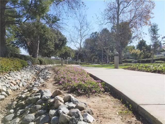 11 Terracima, Irvine, CA 92620 Photo 15