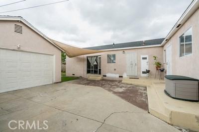 6319 Lewis Av, Long Beach, CA 90805 Photo 13