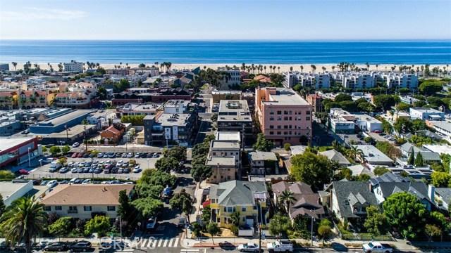 241 Marine St, Santa Monica, CA 90405 Photo 13