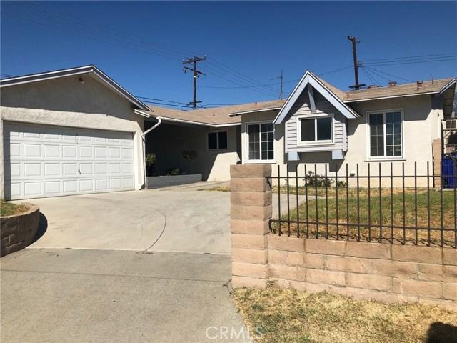 10114 Dorset Street Rancho Cucamonga CA 91730