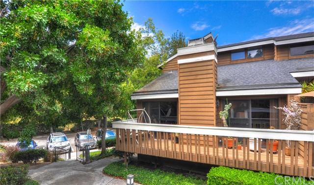 8570   Lake Knoll Avenue , GARDEN GROVE