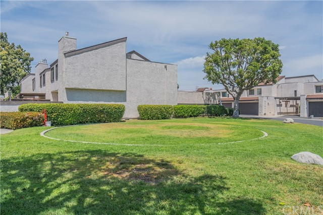 1699 S Heritage Cr, Anaheim, CA 92804 Photo 5