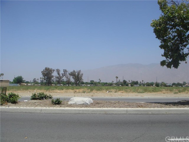 San Jacinto, CALIFORNIA Real Estate Listing Image WS16168951