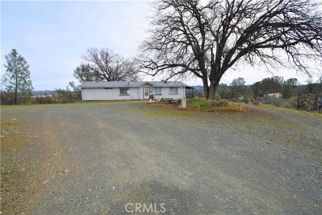 2395 Lakeview Lp, Stonyford, CA 95979 Photo
