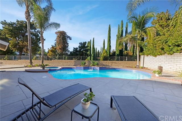 5406 Richfield Place Yorba Linda, CA 92886 - MLS #: PW18236118