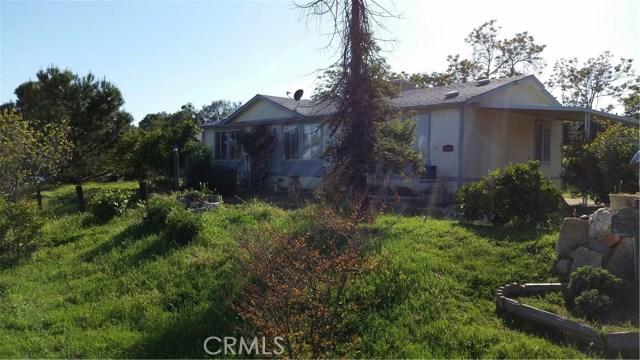 31998 East Street, Raymond, CA 93653 Photo