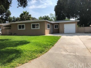 3240 David Street,Riverside,CA 92506, USA
