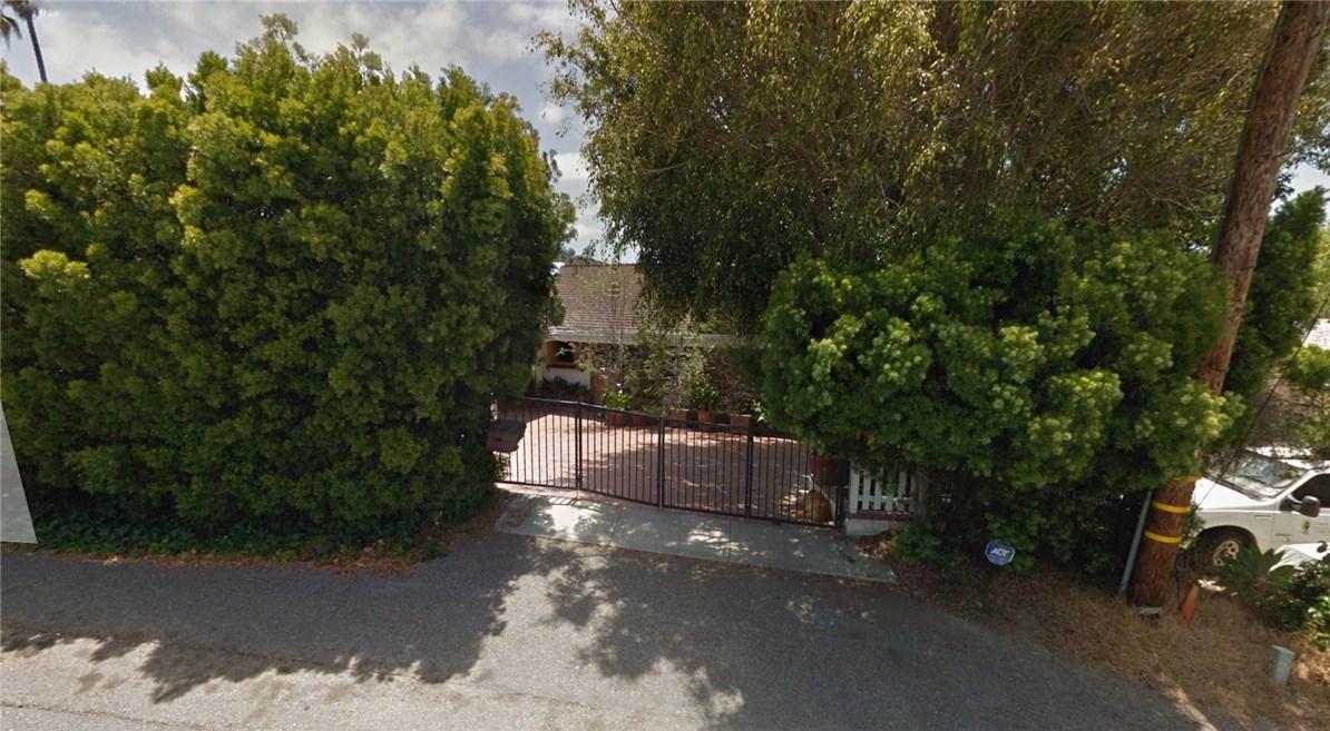 1995 Temple Hills Drive, Laguna Beach, CA 92651