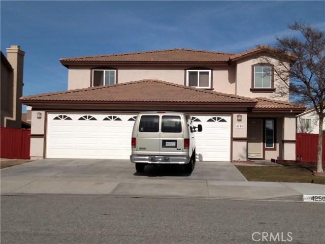4250 Hollyvale Lane, Hemet, CA, 92545