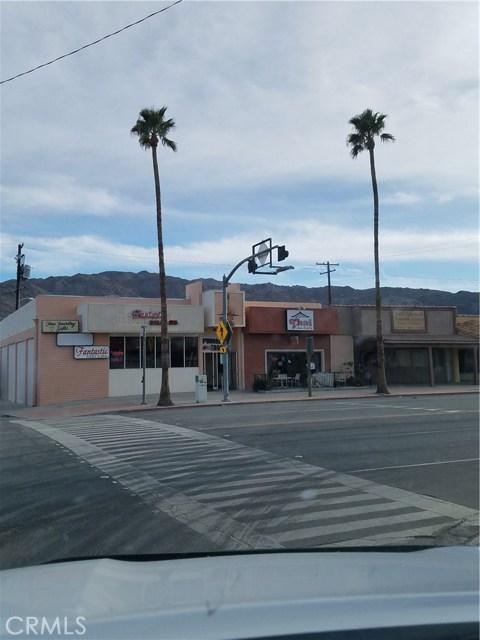 73493 Twentynine Palms, 29 Palms, CA, 92277