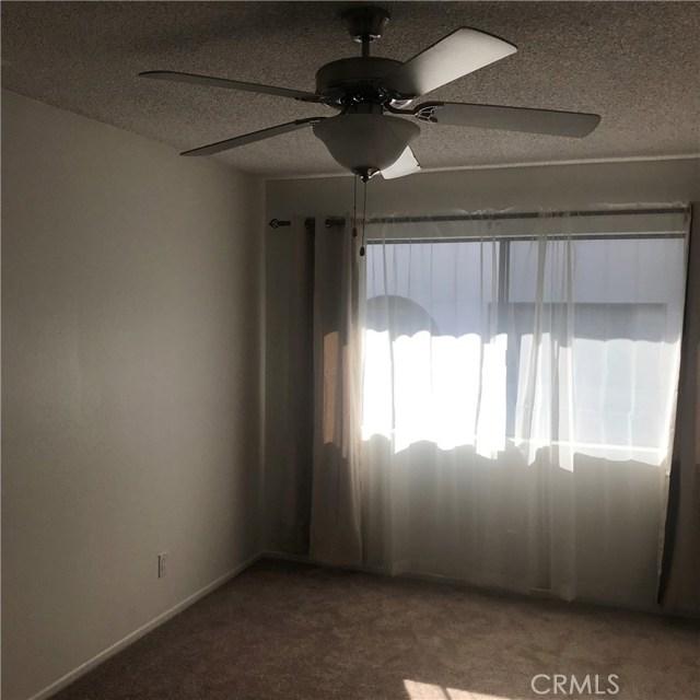 3520 Maricopa Street, Torrance CA: http://media.crmls.org/medias/1d6a9969-6b21-468b-835a-5736c989f5f4.jpg