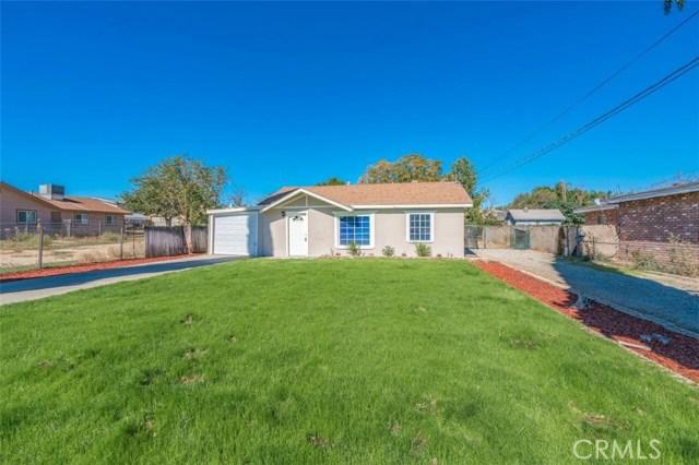 10321 Keller Avenue Riverside, CA 92505 - MLS #: CV18264293
