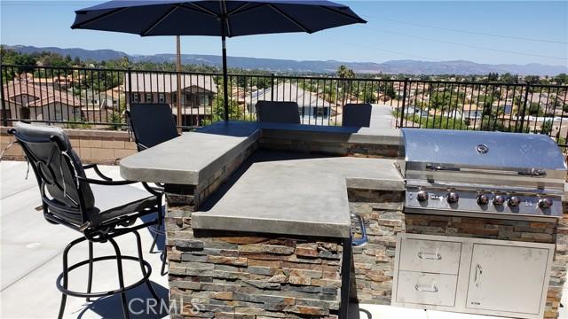 40547 Koa Court, Temecula, California 92591, 4 Bedrooms Bedrooms, ,3 BathroomsBathrooms,Residential,For Sale,Koa,SW21092981