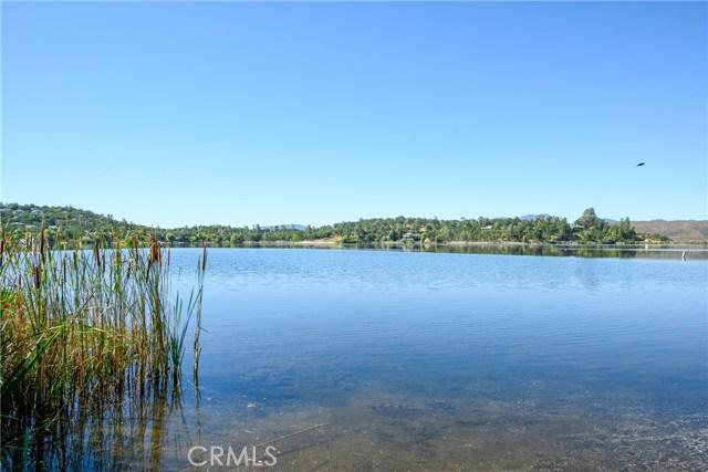 18563 North Shore Dr, Hidden Valley Lake, CA 95467 Photo