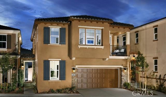 32390 Magee Lane Temecula, CA 92592 - MLS #: OC17245417