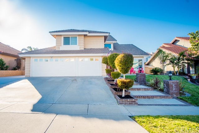 2356  Orchard Lane 92882 - One of Corona Homes for Sale