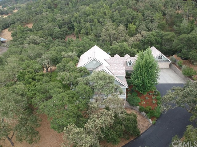 Single Family Home for Sale at 14199 Morro Road 14199 Morro Road Atascadero, California 93422 United States