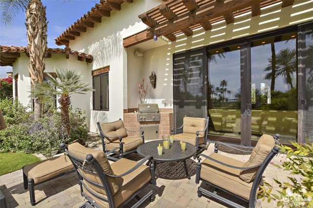 56078 Palms Drive La Quinta, CA 92253 - MLS #: 218013080DA