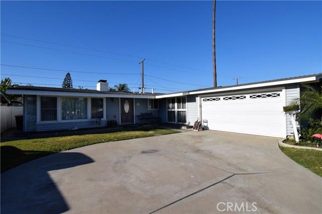 2157 W Romneya Dr, Anaheim, CA 92801 Photo 0