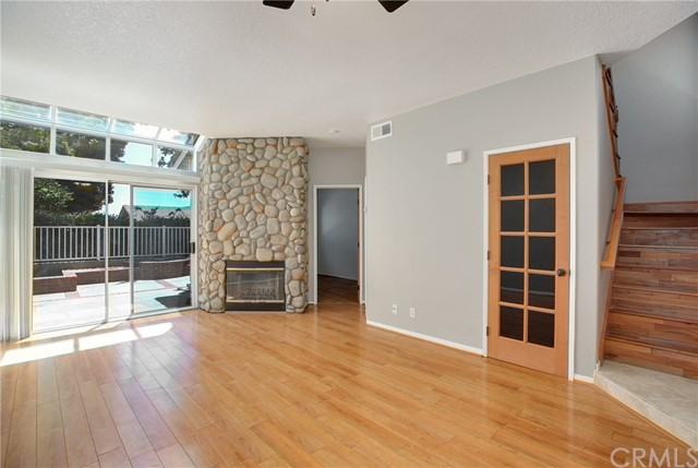 28316 Pueblo Drive, Lake Forest, CA 92679