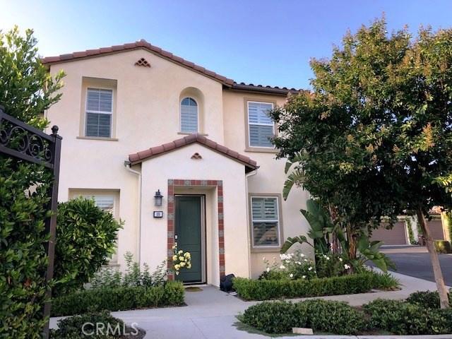 18 Piara, Rancho Mission Viejo CA: http://media.crmls.org/medias/1d767756-26a2-4850-93a9-649774033e0f.jpg