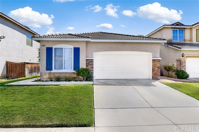 27488 Stanford Dr, Temecula, CA 92591 Photo 1