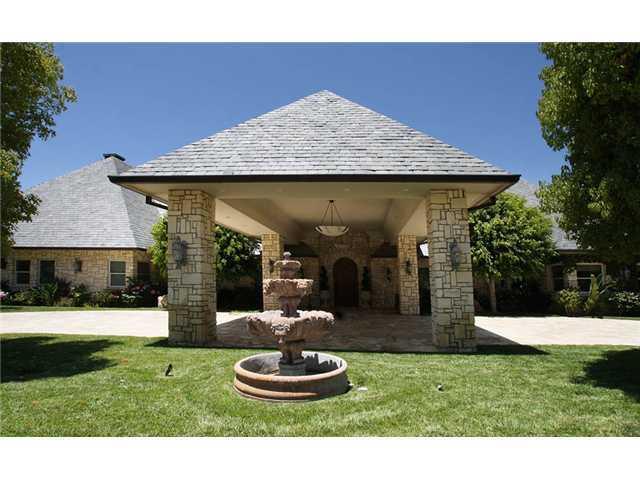 Real Estate for Sale, ListingId: 36334627, Bonsall,CA92003